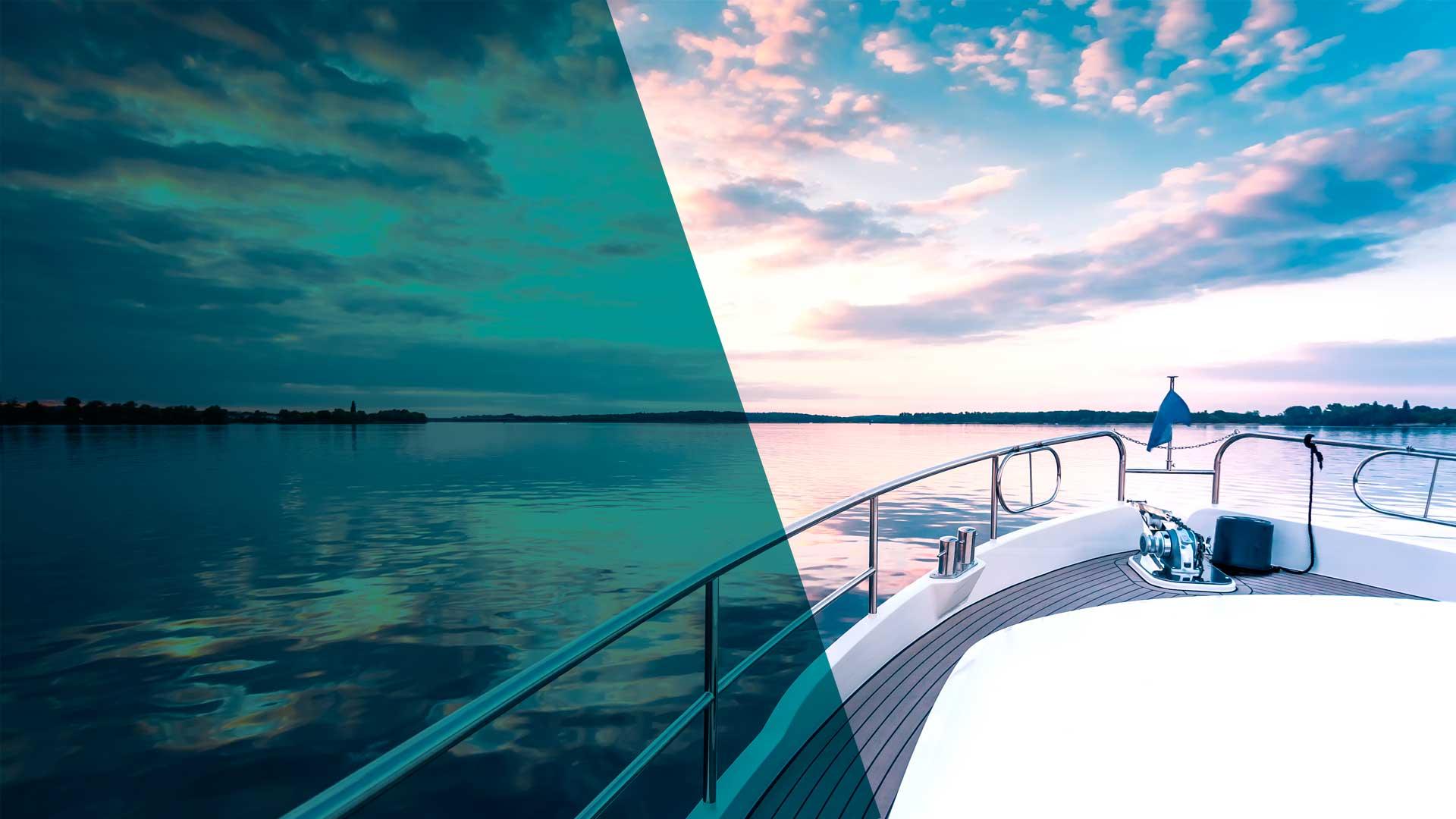 revision-licencia-embarcaciones-reus