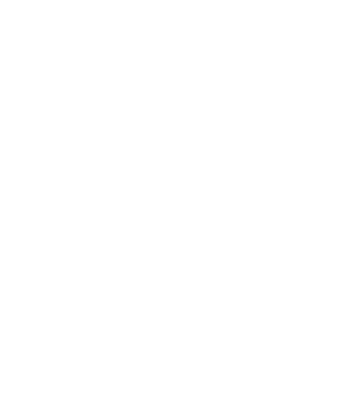 renovacion-carnet-reus-cat